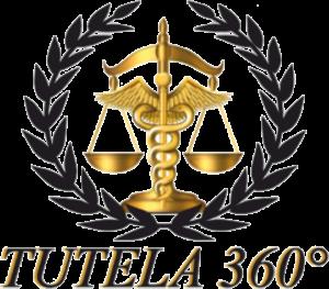 Studio Legale - TUTELA 360°